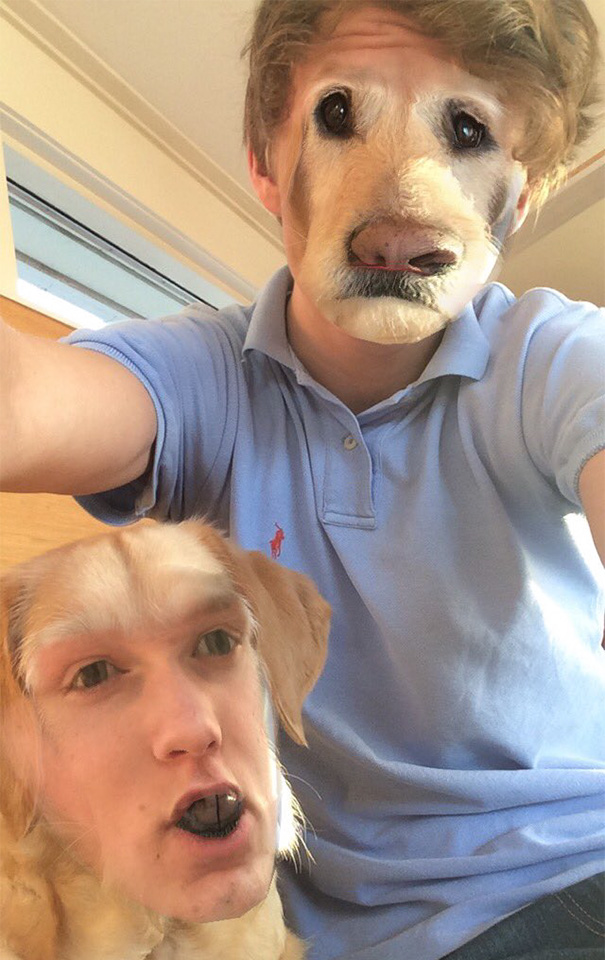 funny-snapchat-face-swaps-412__605