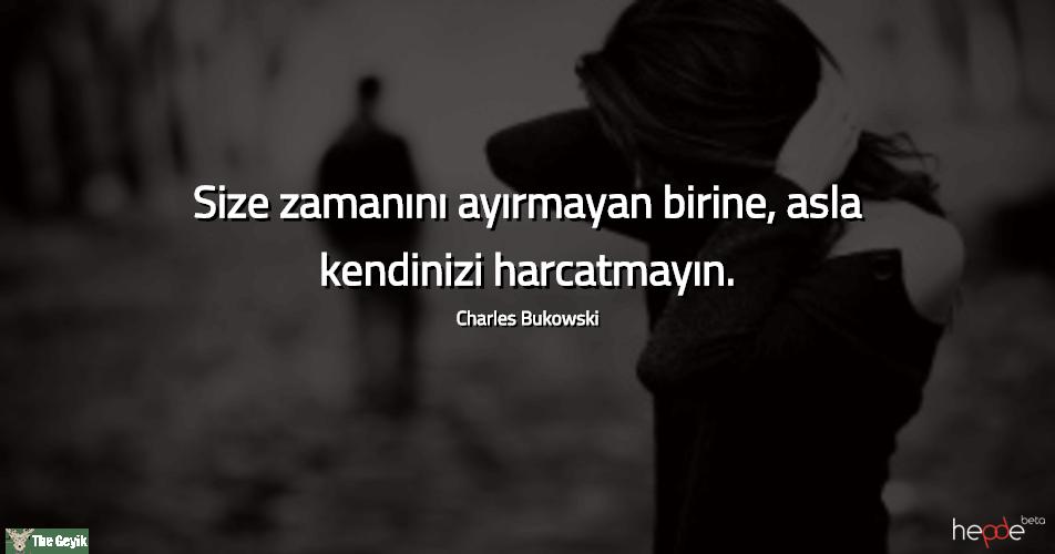 bukowski15