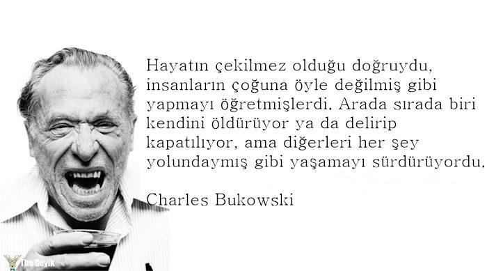 bukowski7