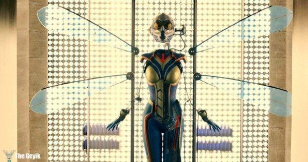 Ant-Man_wasp