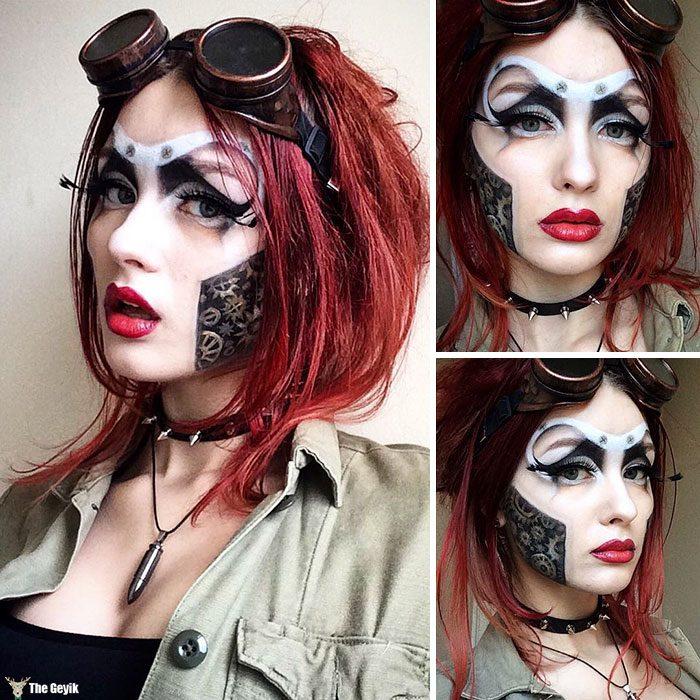 makeup-artist-transformations-saida-mickeviciute-22-5767b8bac18ca__700