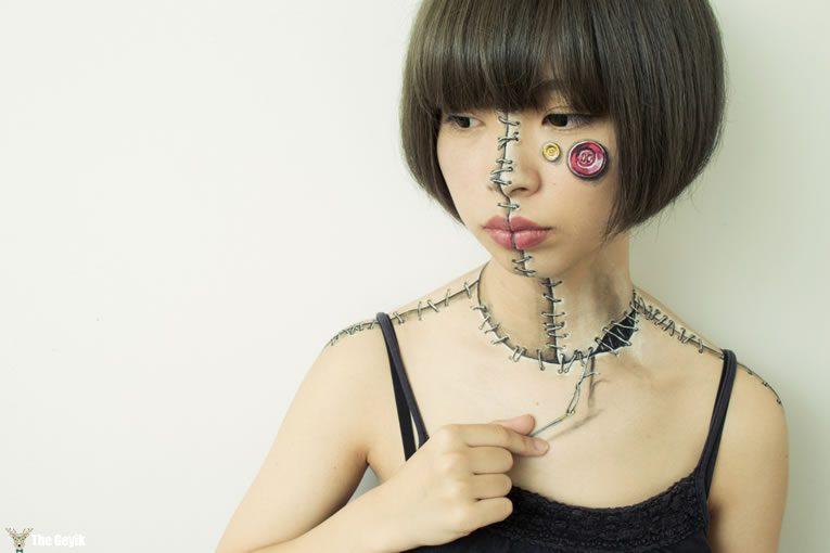 Body-Art-Illusions-2