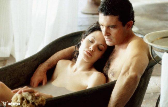en iyi tutkulu aşk filmleri 2