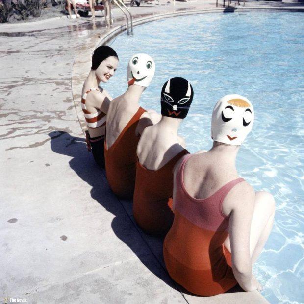 vintagepicturesswimcaps2