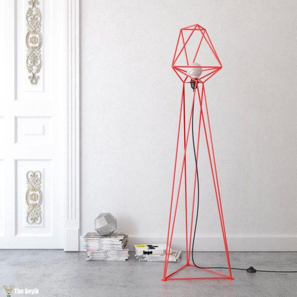 Fitments-floor-lamp-Sergey-Lvov-6-600x600