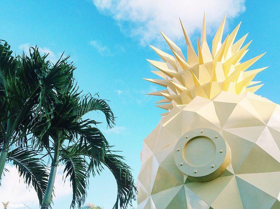 spongebob-squarepants-pineapple-hotel-nickelodeon-resort-punta-cana-9