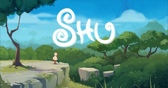 shus new dlc is coming may 23rd and the ps-vita release date has been delayed
