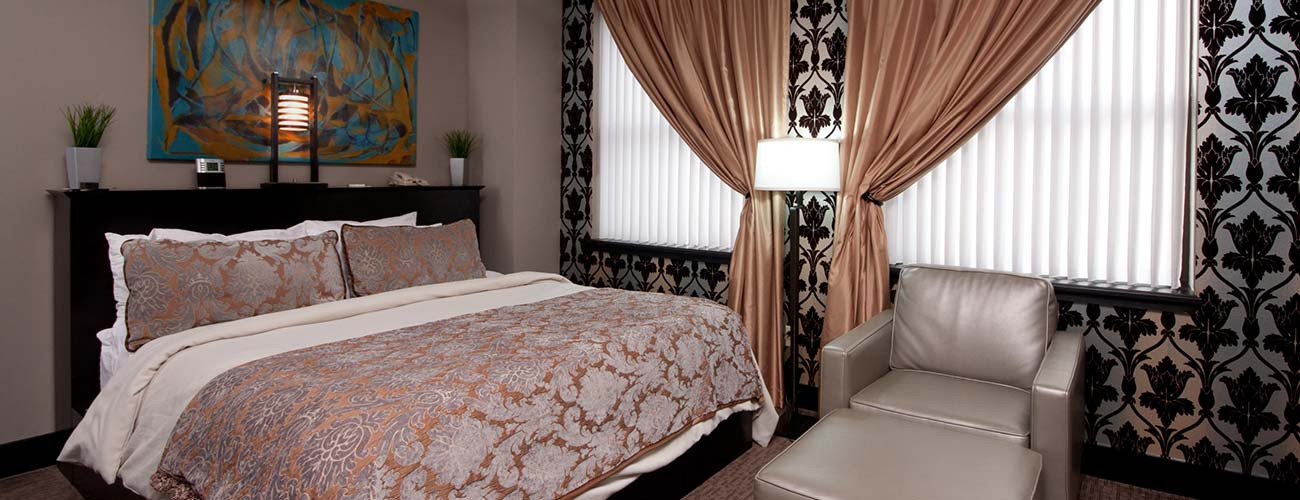 SL-Home1-Room