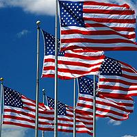 veterans_day_freebies
