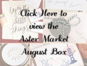 aster_market_august_box