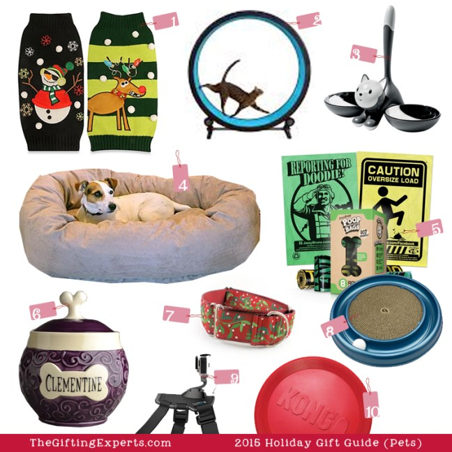 2015_TGE_Holiday_Gift_Guide_Pets