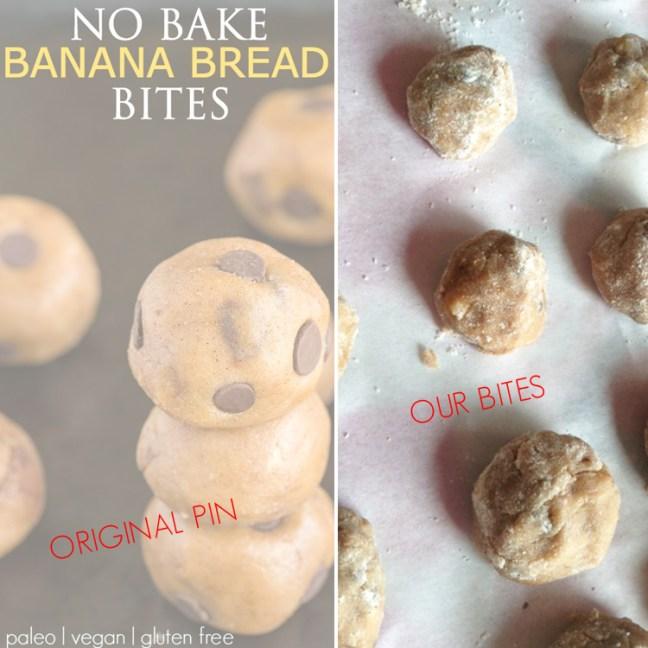 no_bake_banana_bread_bites_pinterest_tested_approved_thebigmansworld