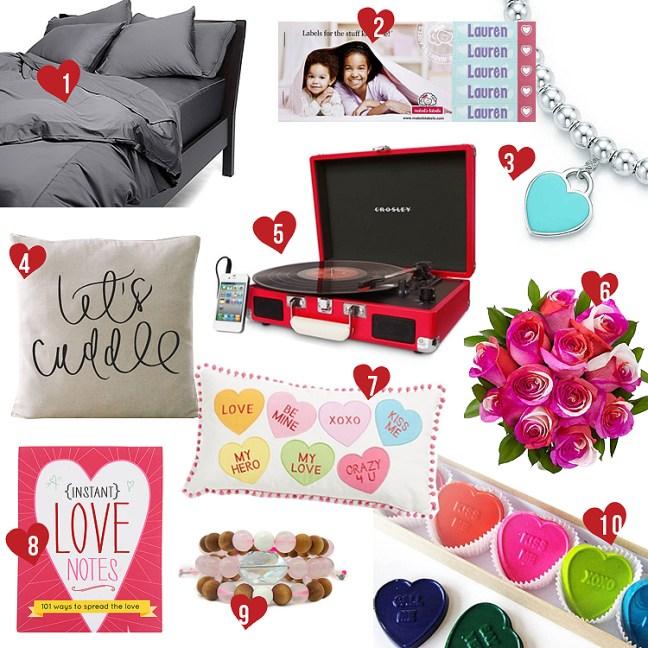 valentine_gift_guide_thegiftingexperts_2016_2