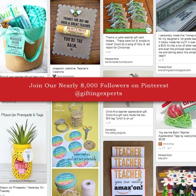 8K_Pinterest_GiftingExperts