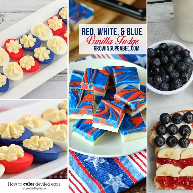 patriotic_food_recipes