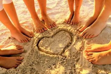 feet-beach-sand-heart-892724-gallery