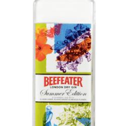 Beefeater Summer