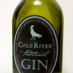 cold_river_bottle