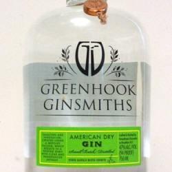 greenhook-bottle