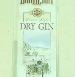 bardenay-dry-gin-bottle