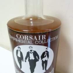 corsair-barrel-aged-gin
