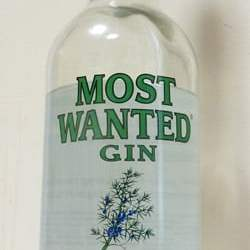 most-wanted-gin-bottle