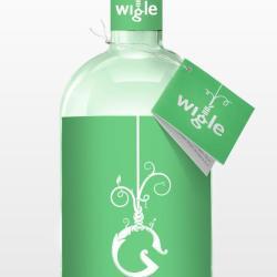 wigle-ginever
