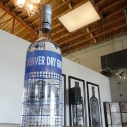 denver-dry-gin