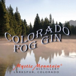 colorado-fog-gin-786x1024