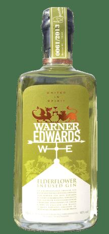 warner-edwards-elderflower-gin