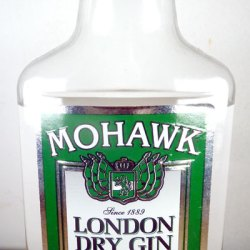 mohawk-gin-bottle