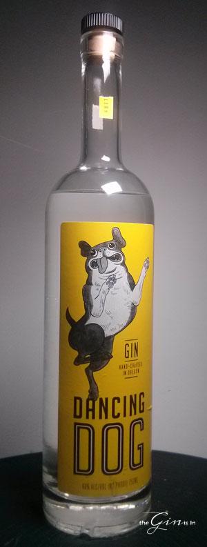 dancing-dog-gin-bottle