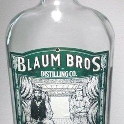 balum-brothers-bottle