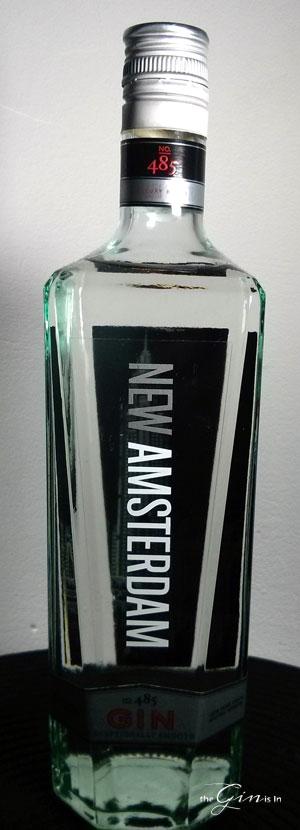 new-amsterdam-bottle