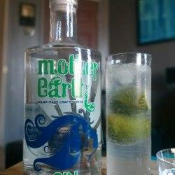mother-earth-bottle