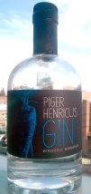 piger-just-bottle