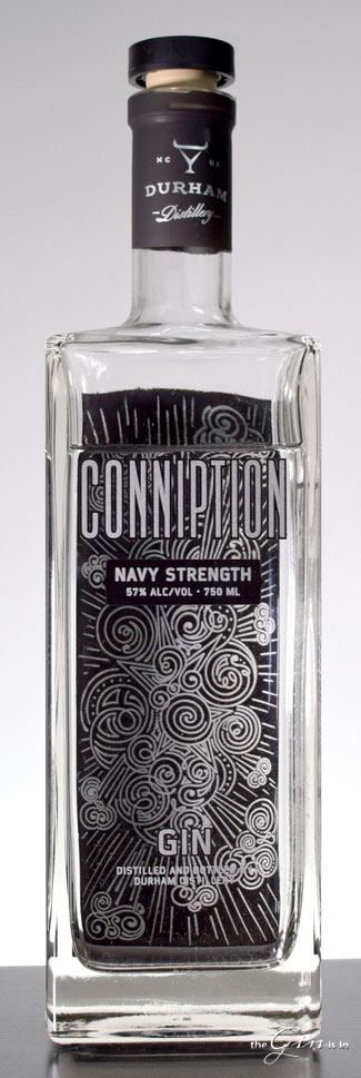 Conniption-Navy-Strength