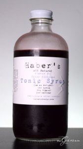 habers-hibiscus-tonic-syrup