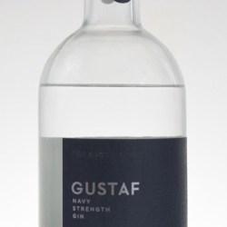 gustaf-gin