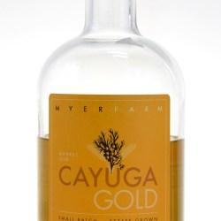 myer-farm-cayuga-gold
