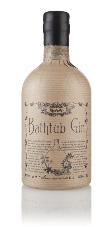 ableforth-bathtub-gin