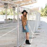 3 Must-Have Accessories For Fall!