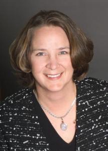 Mary Byron
