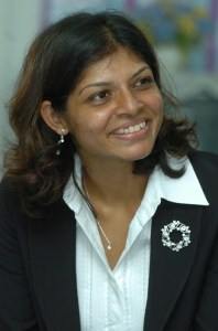 Mina Patel 2