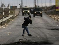 Israel's New Open-Fire Rule Authorizes 'Extra-Judicial Execution' of Palestinian Youths