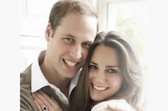 http://i2.wp.com/theglobalherald.com/wp-content/uploads/2011/03/william-and-kate.jpg?resize=550%2C366