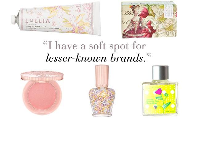 lesser-known-brands-640x480_0