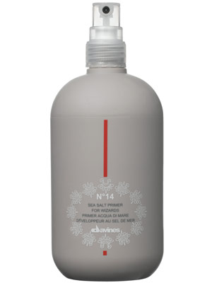 davines-no-14-salt-primer-hair