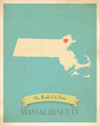 WP-massachusetts-blue2-children-inspire-design