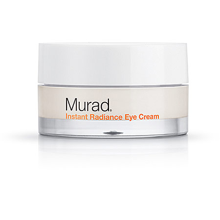 eye cream, murad
